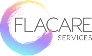 Flacare Services